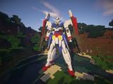 【Minecraft】AGE-2っぽいもの その2 【JointBlock】