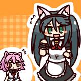 猫の多摩鈴