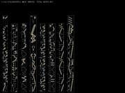 [デレステ譜面]リトルリドル(MASTER+)(新譜面)