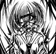 20180201_単眼の日_Ironic Iron Eyes