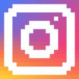 Instagram 19x19