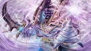 【ハースストーン】風の王アラキアさん