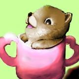 ポメカップ