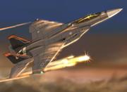 F-15 スーパー改