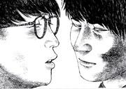 ニコ生☆音楽王 OP製作中