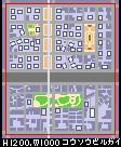【地球防衛軍5】マップ 高層ビル街(仮称)