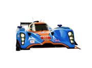 Lola-AstonMrtin LMP1