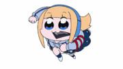 クソアニメ × クソゲー
