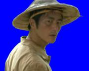謎のベトナム人BB.ondisk