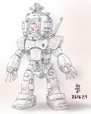 BSMS-04b「ナイスガイ」