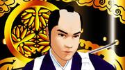 八代将軍徳川吉宗