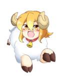 羊RI(透過