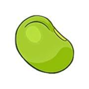 仙豆だ、食え。