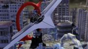 更新 終焉の魔神 進化そして、、、 マジンガーZERO ver1.5