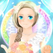 DQ5  Wedding Bianca