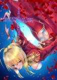 【Fate/EXTRA Last Encore】赤セイバー ※真名バレあり