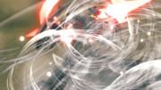 【MMD】ルストハリケーン!【マジンガー】