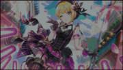 【Minecr@ft】[アベニュー・モード]宮本フレデリカ+【宮本フレデリカ生誕祭】
