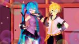 VOCALOID: バレンタインデー