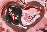 ハッピーバレンタイン!!