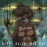 Eat me!!