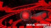 DigitalAbstract3