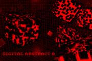 DigitalAbstract8-1
