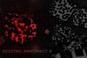 DigitalAbstract8-2