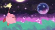 星のカービィ 夢の泉デラックス GIF