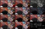 溯北改変式 ikClut_JapFuji2【Preview】