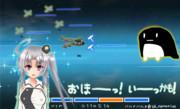 【秋津洲ちゃん実況かも】二式大艇ディウス プレイかもかも Part1