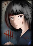 フェン・ミン DeadByDaylight