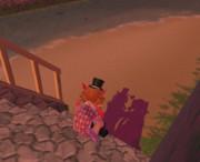 紫苑「大丈夫、私はいつでもそばにいるよ。」