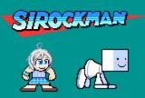 SIROCKMAN