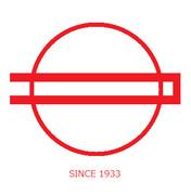 大阪市営地下鉄のロゴ