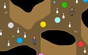 ボウリングの洞窟