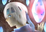 フェニックスの魔石 【ロック・コール】 ファイナルファンタジー