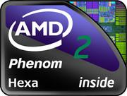 PhenomIIx6 inside