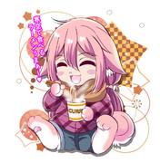 いつか北海道を車中泊でもしながら一周したい。旅先で食べるカップ麺は何故か?滅茶苦茶美味い!!