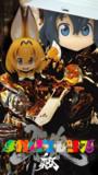 まかいフレンズ~GOLD FRIENDS~翔
