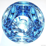 青いのん 105