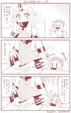 ほっぽちゃんの日常165