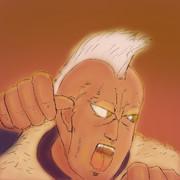 デカン(北斗の拳4)(2018年3月6日)