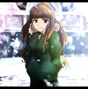 Frost 神谷奈緒