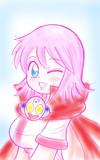姫光呼さん