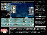 【邁進】とある提督の超電ちゃんS【18冬E3】