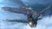 王国の空中戦艦03