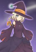 魔女のONE