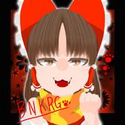猫喰い女BNKRG