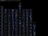 [デレステ譜面]双翼の独奏歌(MASTER+)(新譜面)